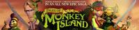 Izlazi novi i novi-stari Monkey Island!!!