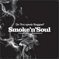 Smoke N Soul