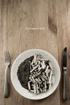 kampanja-protiv-pusenja-4